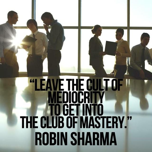 Citations De Robin Sharma: #Robin Sharma Quote: