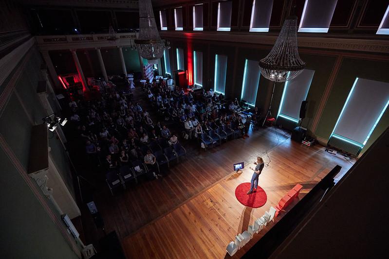 TEDx_2018_0292_