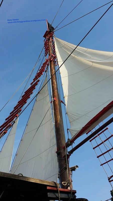 Setting Sail 20180421_083550_0