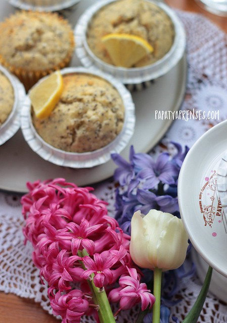 limonlu haşhaşlı kek 010