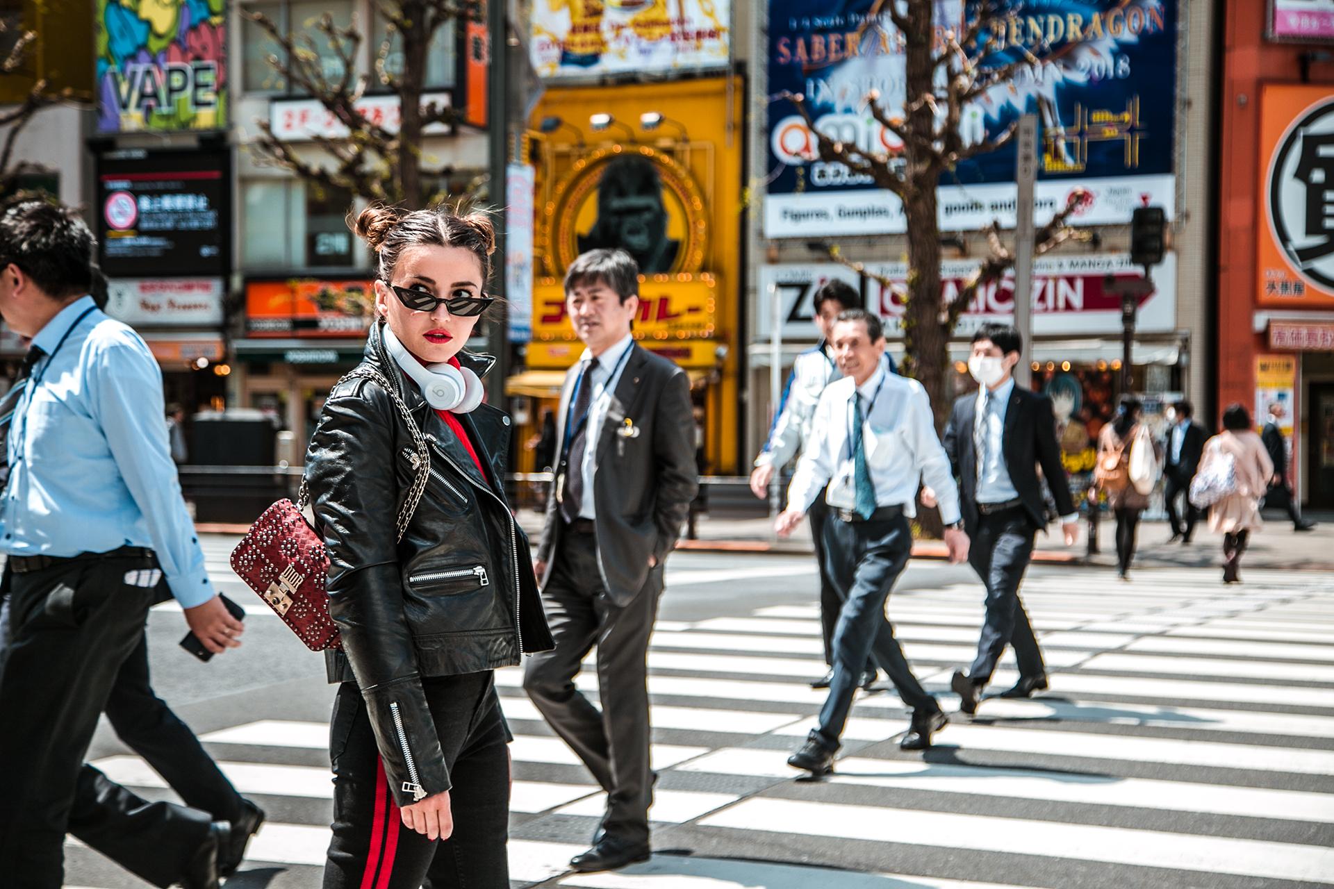 TOKYO2-24 copia