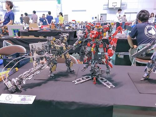 2018_JAPAN_BRICKFEST008