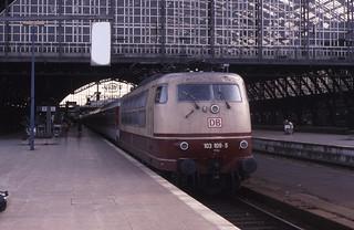 16.02.97 Köln Hbf 103109