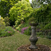 Branklyn Garden, Perth  24