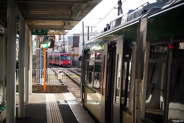 Tokyo_Monogatari_EP17_3