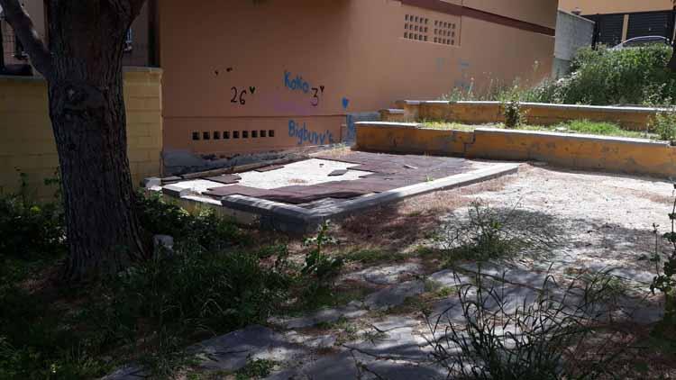 20180527-Parque Cortijo Vides 53
