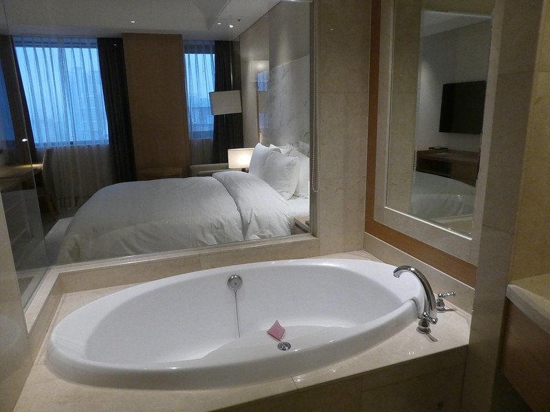 Arban Hotel, Busan