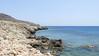 Kreta 2018 079