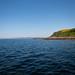 West Kilbride Landmarks (85)