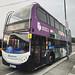 Stagecoach MCSL 15585 GX59 JYS