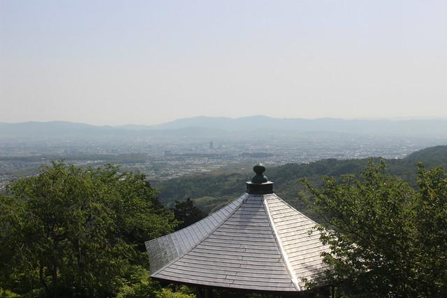 yoshiminedera064