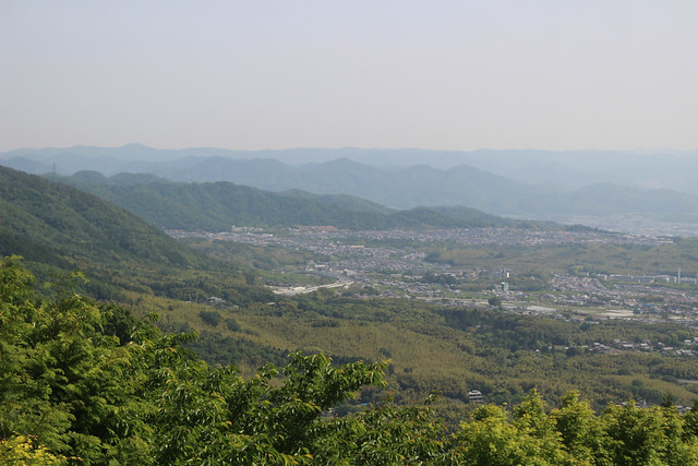 yoshiminedera063