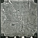 Aerial Photograph - CAMBERWELL 1967, BOX C3016