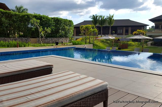 halfwhiteboy - anya resort tagaytay 37