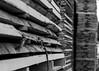 trocken Holz by Yodayoungling