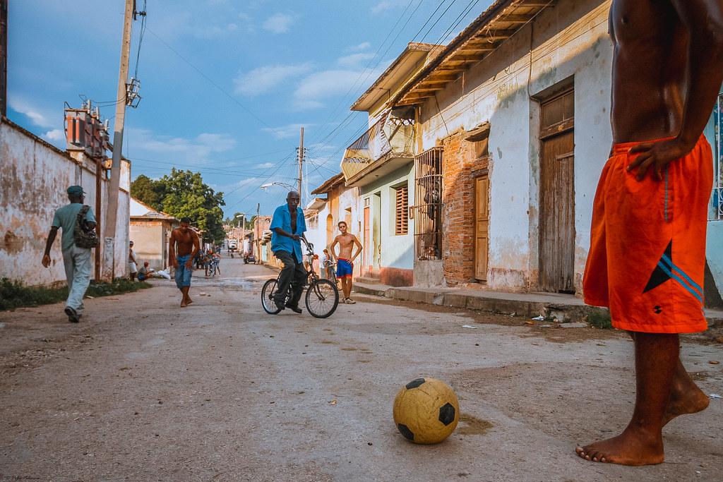 3f4dd96a Trinidad Cuba (198)   Cuba officially the Republic of Cuba ,…   Flickr