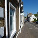 West Kilbride Shop & Buildings (85)