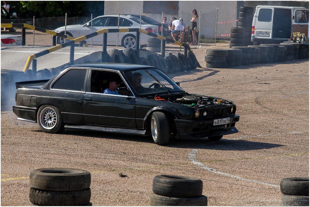 BMWfest-2277