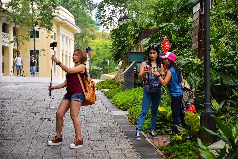 Singapore-people-(26)
