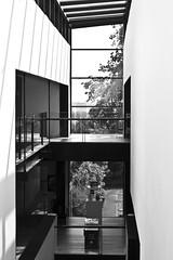 architecture and stuff