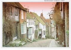 UK - Sussex