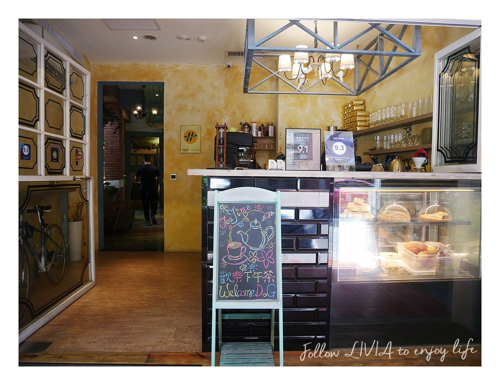 D.G Cafe (12)