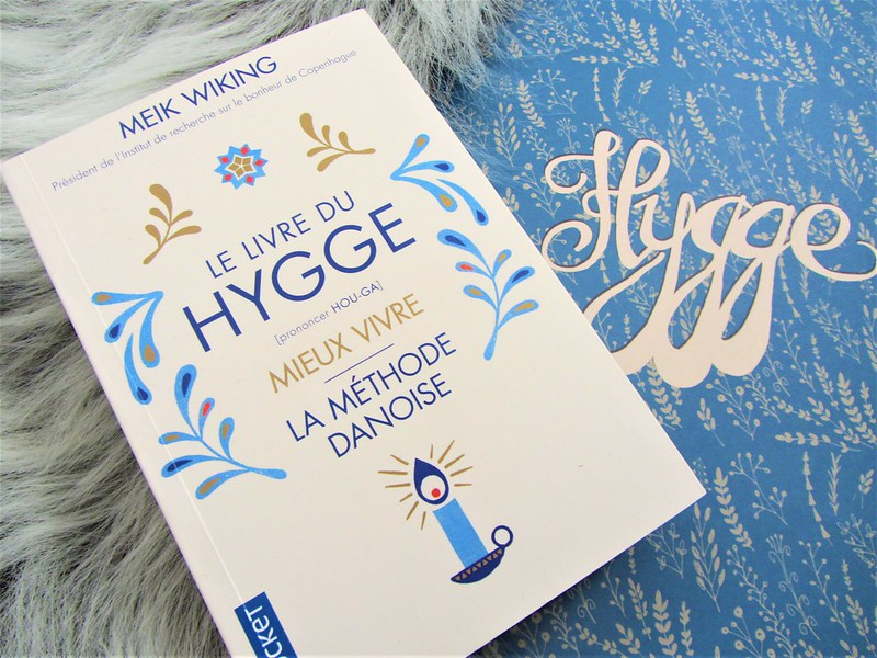 pocket-le-livre-du-hygge-meik-wiking-thecityandbeauty.wordpress.com-blog-lifestyle-IMG_0538 (2)