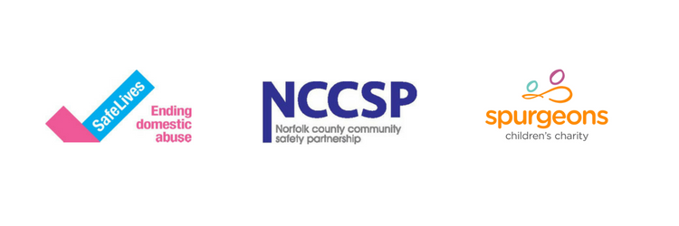 SL, NCCSP and Spurgeons