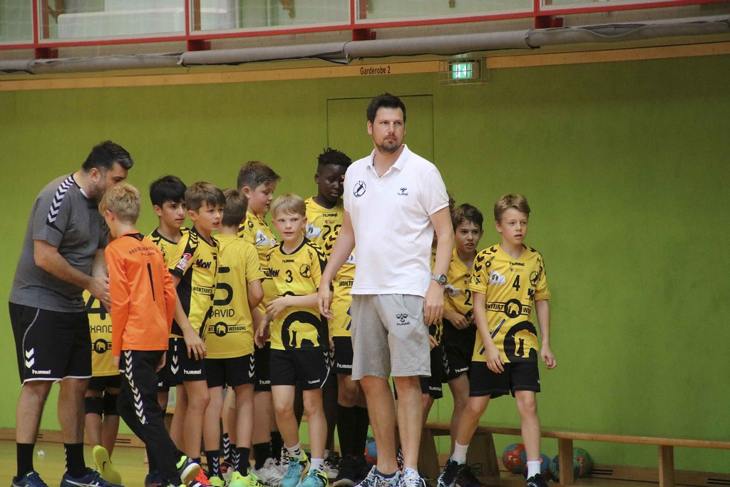 2018-06-02 Bregenz Handball-Pdorf Devils