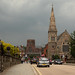 The Oncoming Storm   Shrewsbury-25