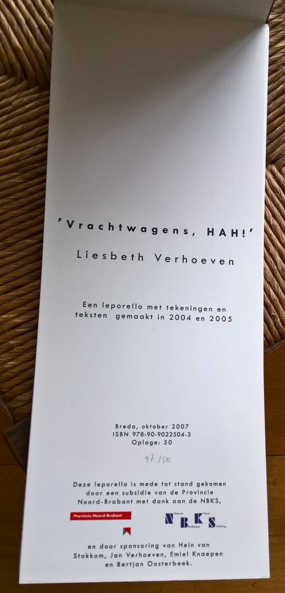 WP_20180610_17_45_27_ProLiesbethVerhoevenVrachtwagensHah!