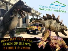videothumbReignofGiantsVMNH