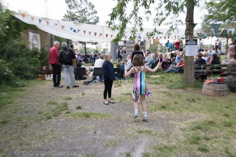Unamplifire Festival 2017 - 08 - Audience -6838