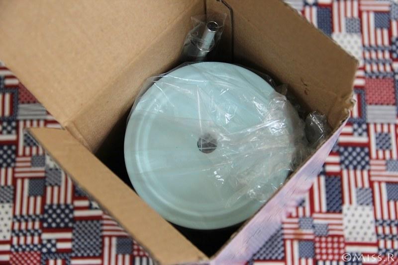 DreamKiss 甜言夢語 不鏽鋼杯 自備杯子優惠 不鏽鋼吸管 隨手杯 棉花糖杯 棉花糖吸管杯 吸管刷 304不鏽鋼31