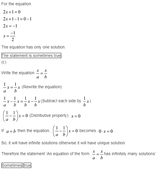 algebra-1-common-core-answers-chapter-2-solving-equations-exercise-2-4-49E1