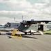 Dornier Do.228-201 9878 Farnborough 2-9-86