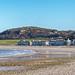 20170309 - Snowdonia & area - 144404