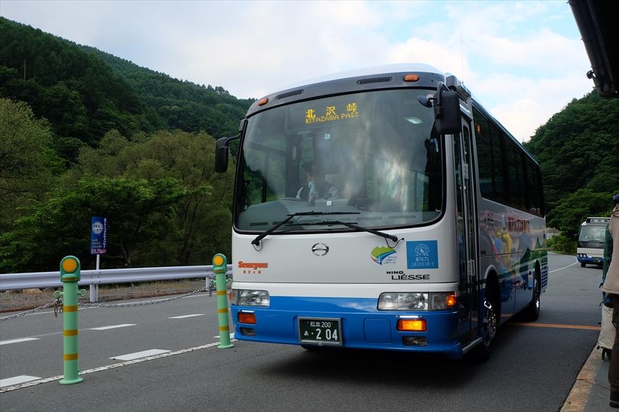 DSCF8113