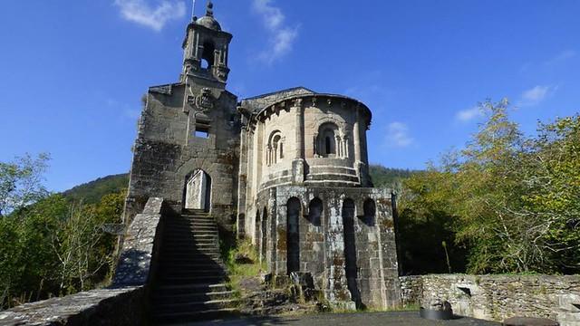 Galicia18
