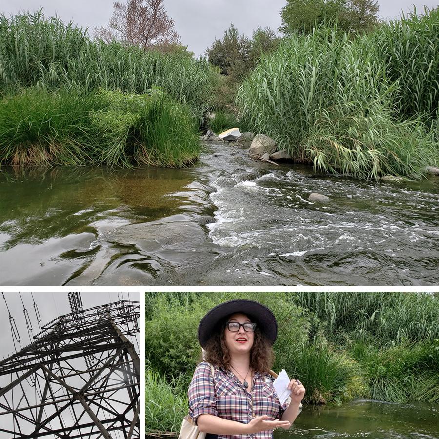LA-River-Walk-8