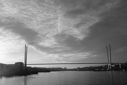 11-06-2018 in morning at Vladivostok (22)