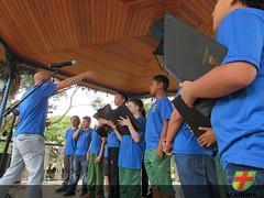 Academia participa de Comemoração ao Dia do Meio Ambiente promovida pela PJF