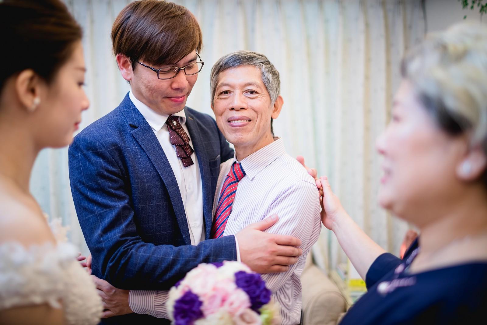 昱宏&千禾、婚禮_0220