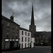 St Michael & All Angels' Church, Mitcheldean