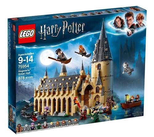 lego-wizarding-world-harry-potter-hogwarts-great-hall-75954_41451907865_o