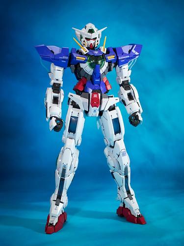 Perfect _Grade_Gundam_Exia_19