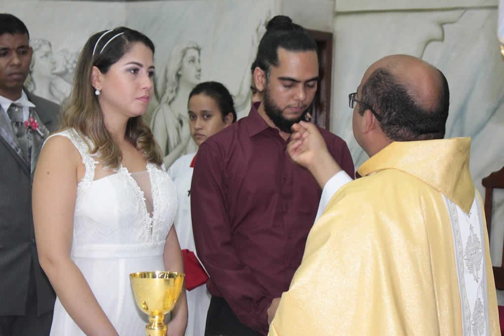 Casamento (242)