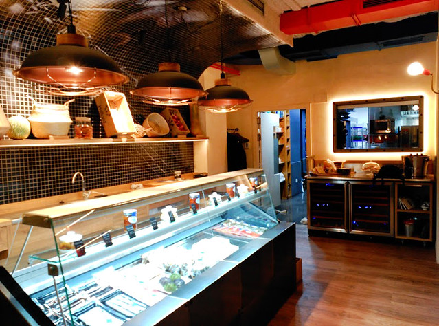 restaurante-mugarra-cocina-cantabrico-bilbao-tienda
