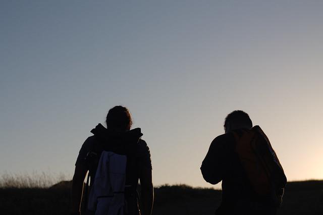 IMG_8718, Canon EOS REBEL T3, Canon EF50mm f/1.8 II
