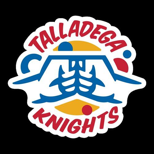 TalladegaKnights-01